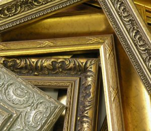 Picture Framing on the Sunshine Coast