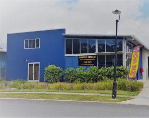 Unit 1, 9/100 Rene St Noosaville