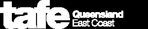 East Coast TAFE logo