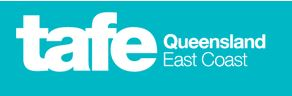 East Coast TAFE logo